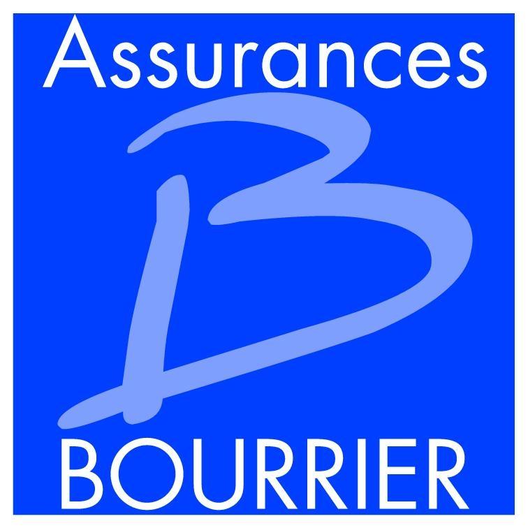 ASSURANCE BOURRIER