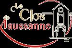 Le Clos de Maussane
