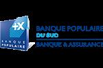 Banque Populaire Sud