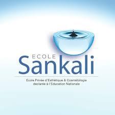SANKALI