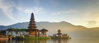 Bali COMPLET