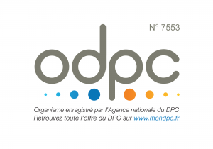 L'Agence Nationale du DPC