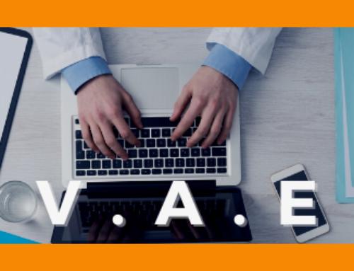 La VAE vous permettra d'accéder à de nouvelles fonctions et que vos compétences soient reconnues.