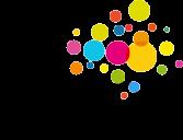 Formations pour les professions libérales – Medeo Formation Logo